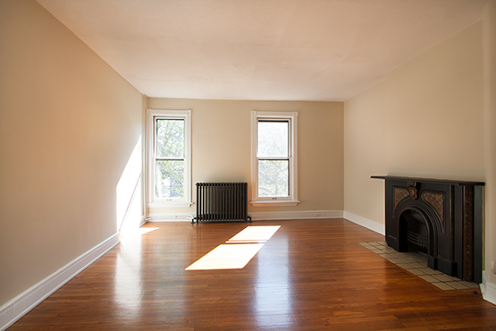 12-front-room