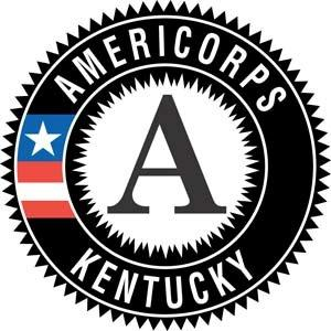 HONK has an AmeriCorps Opening!