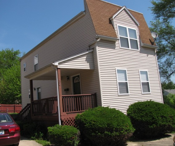 Affordable 3 Bedroom Home For Sale In Covington, KY