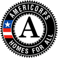 AmeriCorps Opening with HONK!